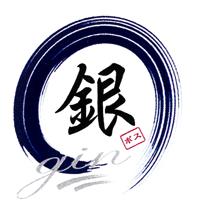 旬鮮 銀|居酒屋・日本酒・鮮魚料理【大阪市淀川区西中島】